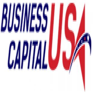 business-capital-usa