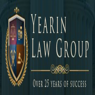 yearin-law-offices