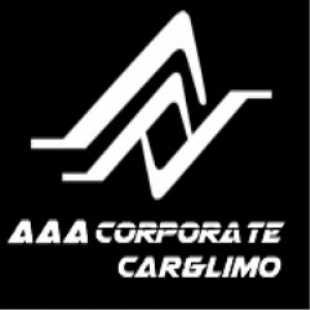 aaa-corporate-car-and-lim
