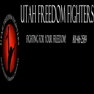 utah-freedom-fighters