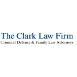 the-clark-law-firm