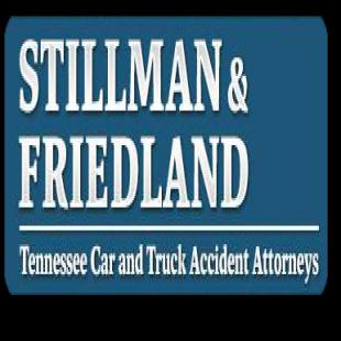 stillman-friedland-pers