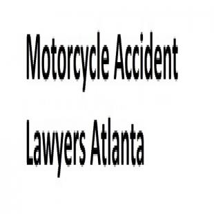 motorcycleaccidentlawyer