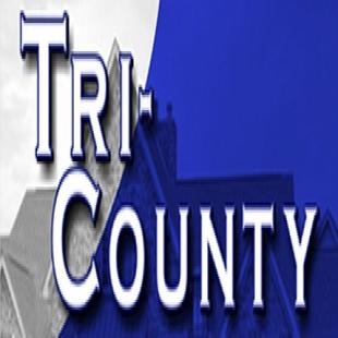 tri-county-enterprises