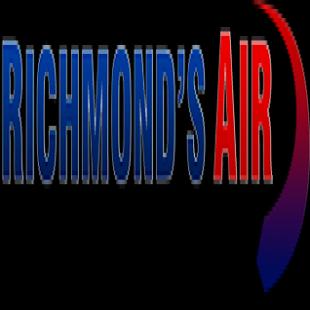 richmond-s-air