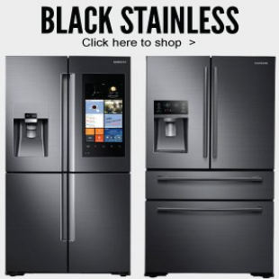 best-appliances-major-dealers-roanoke-va-usa