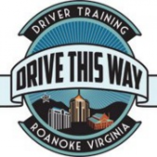 best-auto-driving-school-roanoke-va-usa