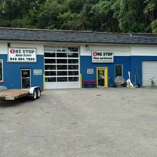 best-auto-repair-maintenance-roanoke-va-usa