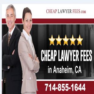 cheap-lawyer-fees-Fji