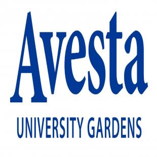 avesta-university-gardens