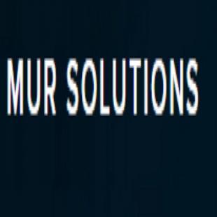 mursolutions-com
