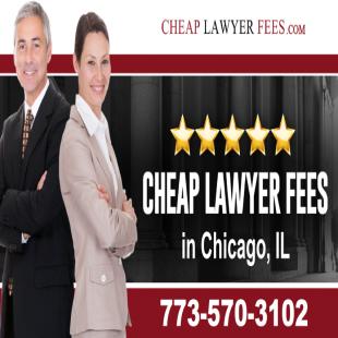 cheap-lawyer-fees-aZ3