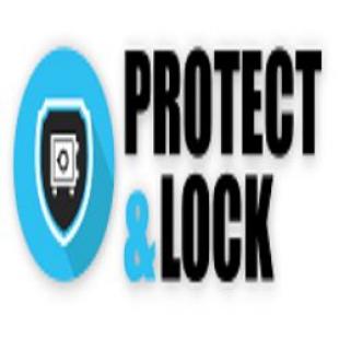 protect-lock