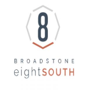 broadstone-8south