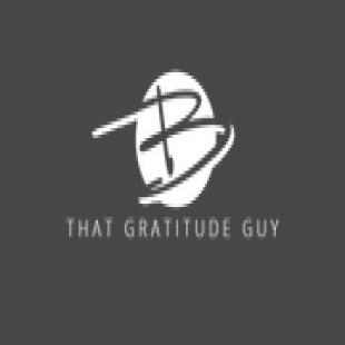that-gratitude-guy