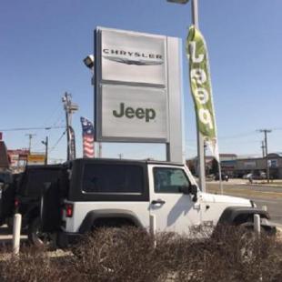 antwerpen-chrysler-jeep