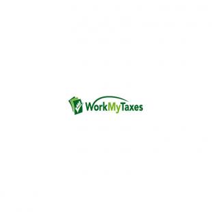 workmytaxes-inc