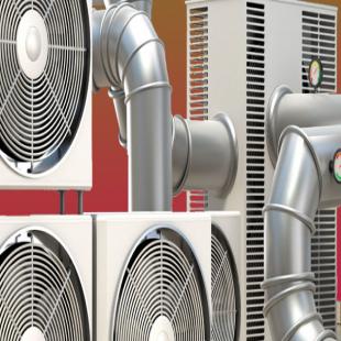 ralphs-appliance-service