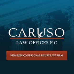caruso-law-offices-pc