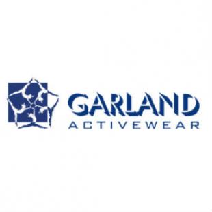 garland-activewear-inc