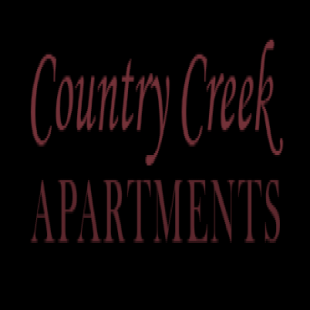 country-creek