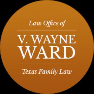 law-firm-of-v-wayne-ward