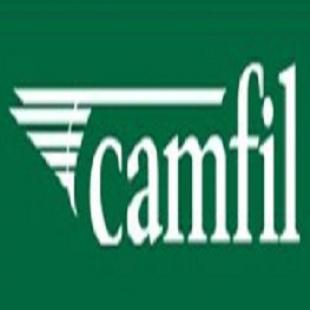 camfilair-filters-salt-la-7N3