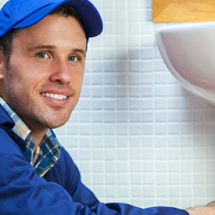 best-plumbers-portland-or-usa