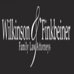 wilkinson-finkbeiner-l