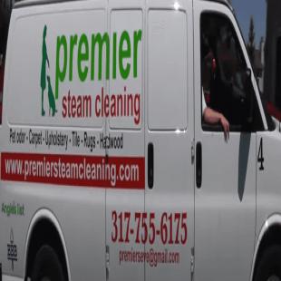 premier-steam-cleaning