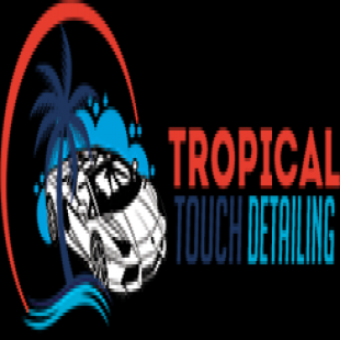 tropical-touch-detailing