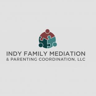 indianapolis-family-media