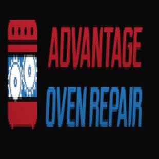 advantage-oven-repair