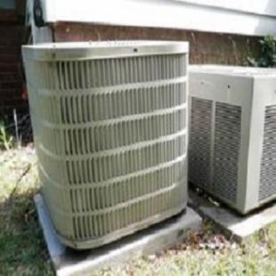 air-conditioner-melbourne