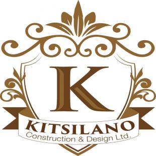 kitsilano-construction-an