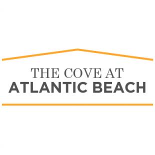 the-cove-at-atlanticbeach