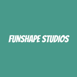 funshape-studios-screen