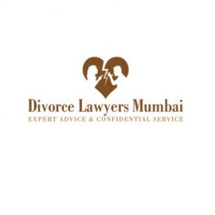 divorcelawyermumbai