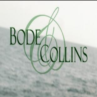bode-collins-p-l-c