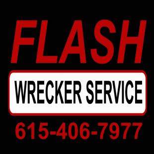 flash-wrecker-service