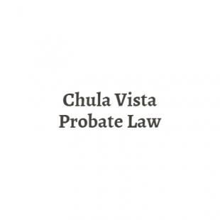 chula-vista-probate-law