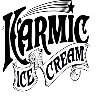 karmic-ice-cream