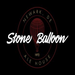 stone-balloon