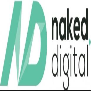 naked-digital