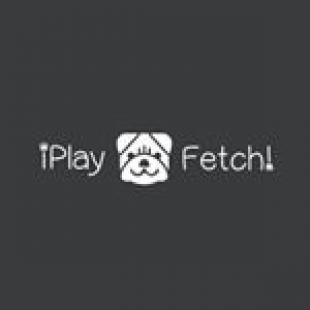 iplay-fetch