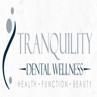 tranquility-dental-wellne