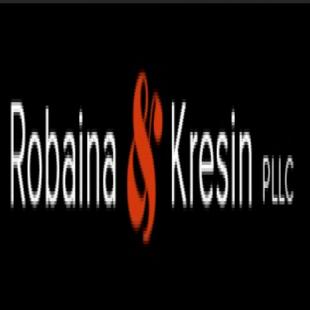 robaina-kresin-pllc