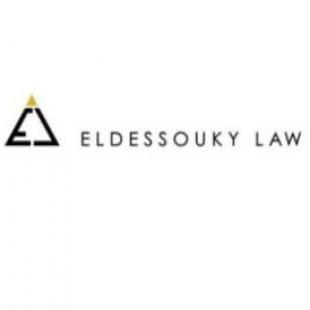 eldessouky-law