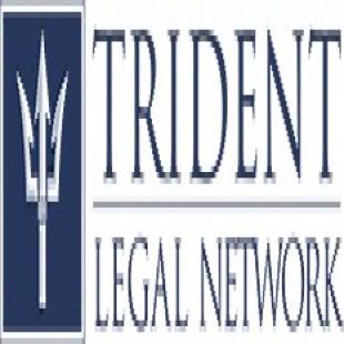 trident-legal-network