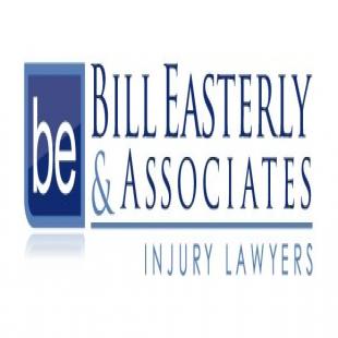 bill-easterly-associate